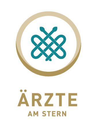 profilbild-website-aerzte