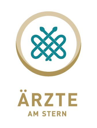 profilbild-website-aerzte