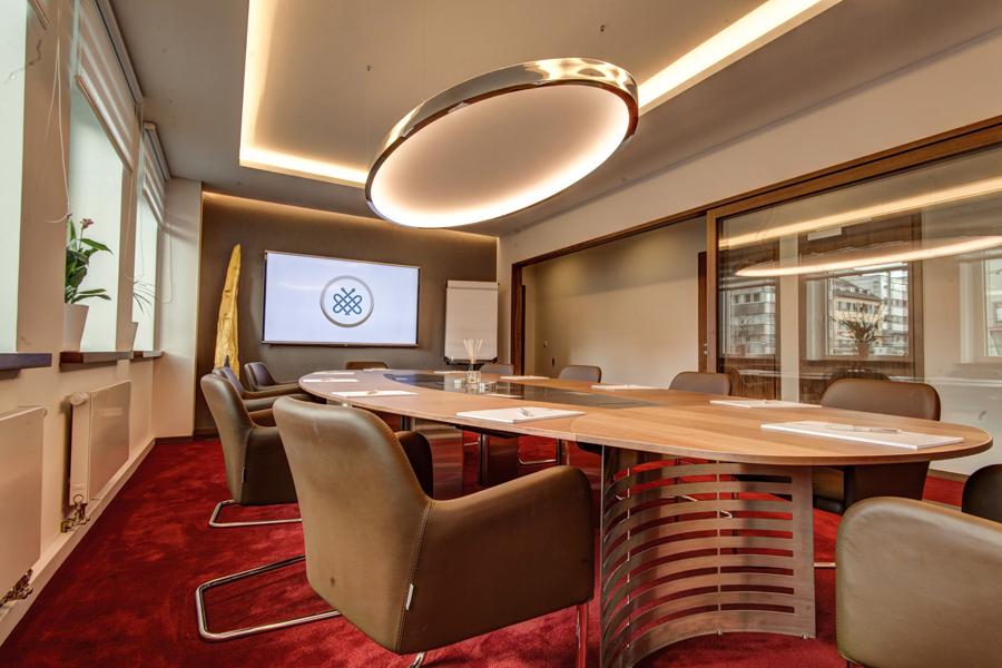 Konferenzraum-1_1