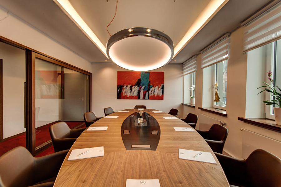 Konferenzraum-3_1