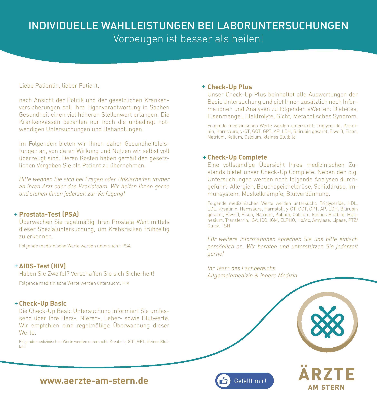 medituerk_flyer_dinlang_hochformat_laboruntersuchungen_web-2-page-001